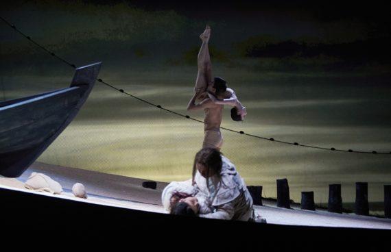 photo courtesy: Teatr Wielki w Poznaniu